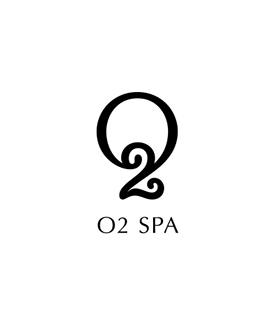 O2 Spa_Test5
